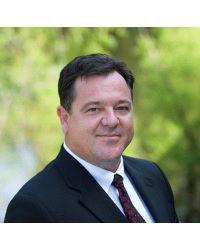 Bryan Petett, Commercial Broker Photo