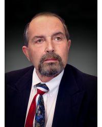 John Sells, Commercial Broker Photo