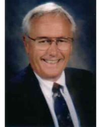 Dick Bales, Commercial Broker Photo