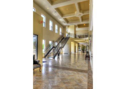 1st floor interior angle (683x1024)