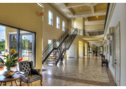 First floor interior (1024x683)