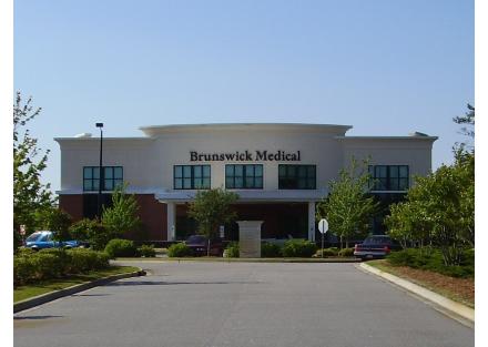20 Medical Campus Dr. Main-new